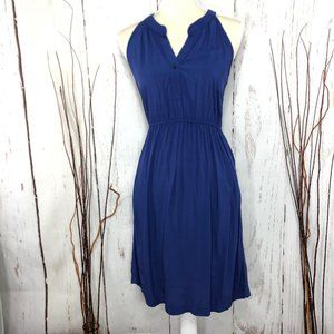 OLD NAVY SLEEVELESS DRESS SPRING/SUMMER SIZE XS